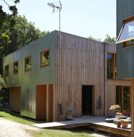 maisons de plus de 150m2 dition 2012 archives page 3 de 3. Black Bedroom Furniture Sets. Home Design Ideas