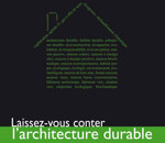 expo_archidurable