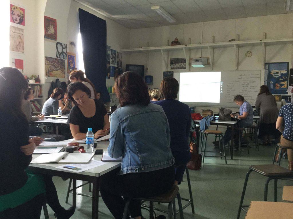 formation-enseignants-interdegre-11-mai-2015-vannes