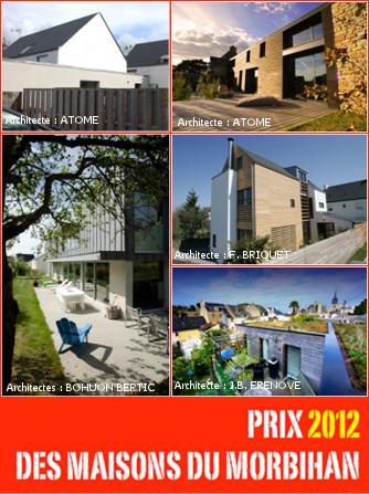 prix_maison_2012