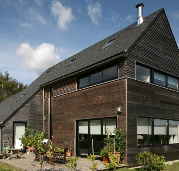 Conseil formation sensibilisation l 39 architecture morbihan for Architecte auray