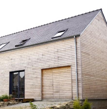 Maisons de moins de 150 000 dition 2012 archives for Maison moderne 150 000 euros
