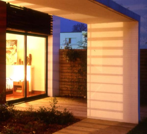 clos du ch teau atelier arcau vannes. Black Bedroom Furniture Sets. Home Design Ideas