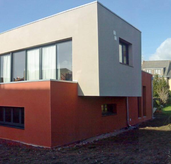 Maisons de moins de 150 000 dition 2012 archives for Maison 150 000 euros