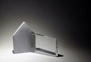 CAUE 2014 -prototype