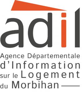 adil_1