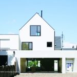 Laureat-maisons-neuves-1er-prix