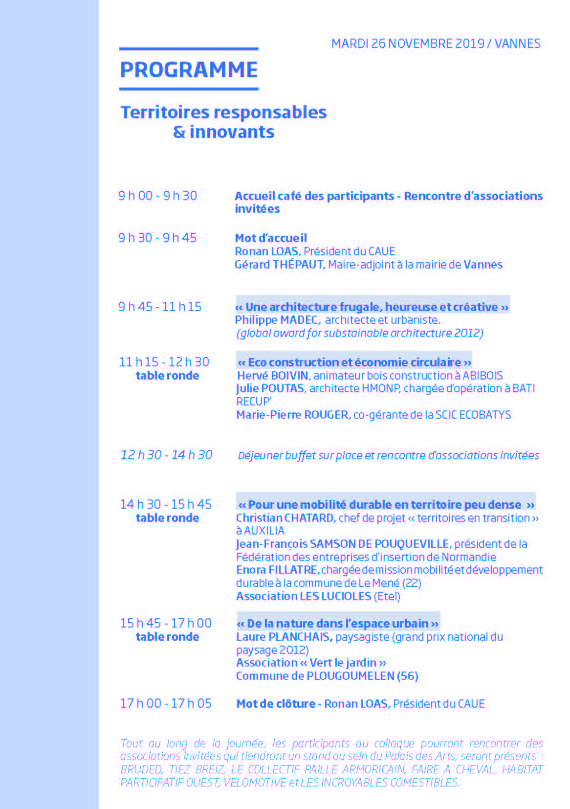 Flyer 2programme colloque 2019