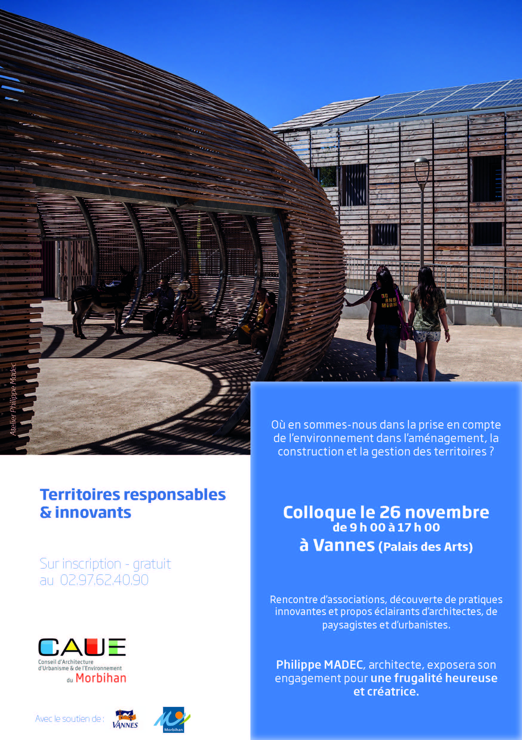 Flyer colloque 2019 nouv