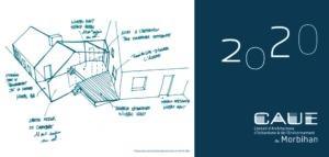 voeux 2020 CAUE56_Page_1