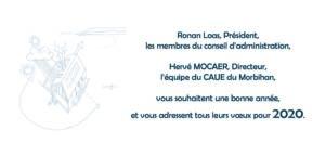 voeux 2020 CAUE56_Page_2