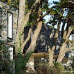 Maison Fabienne COSTEL Architecte